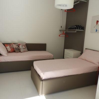 Appartamento Rosso di Sera...Bel Tempo Si Spera - Tindari Sunrise