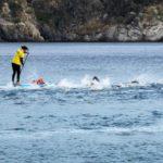 Bergeggi Swim The Island 2018