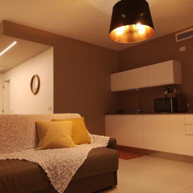 appartamenti affitto vacanze bergeggi Tindari Sunrise