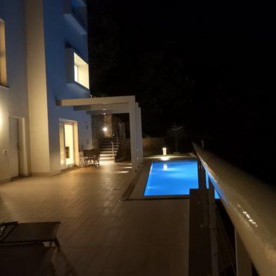 appartamenti vacanze affitto bergeggi liguria tindari sunrise
