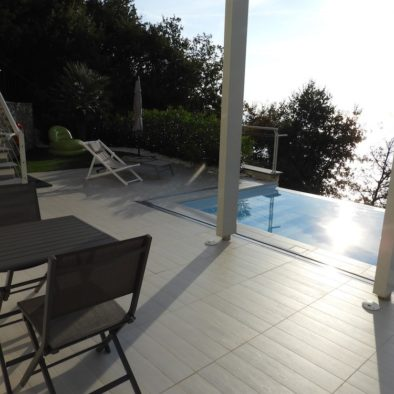 apartments vacation rentals b&b Bergeggi Liguria