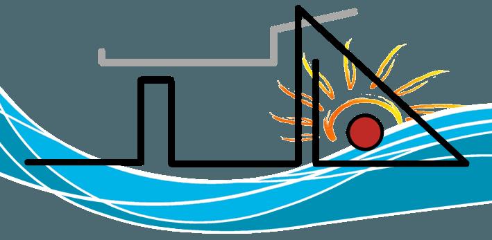 Bergeggi Tindari Sunrise logo