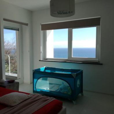 Bergeggi Tindari Sunrise Appartamenti Affito Vacanze Liguria